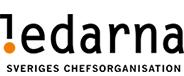 Chefsblogg